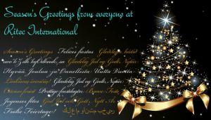 Ritec Seasons Greetings (1)