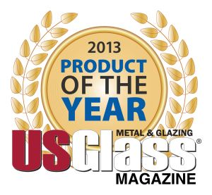 US Glass PotY