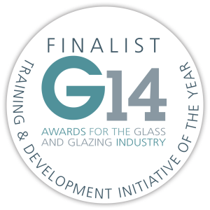 G14 Training and Dev FINALIST