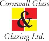 cornwall_glass_fund_logo