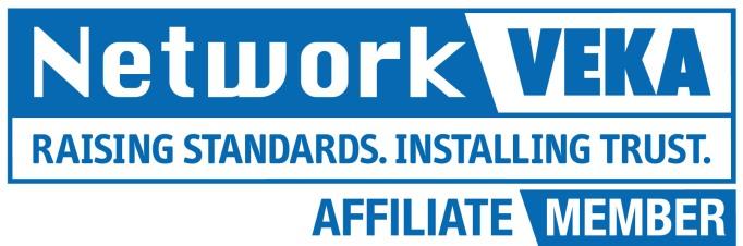 NV affiliate member logo