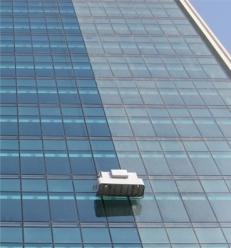 Dubai-B&A-Cradle-forweb