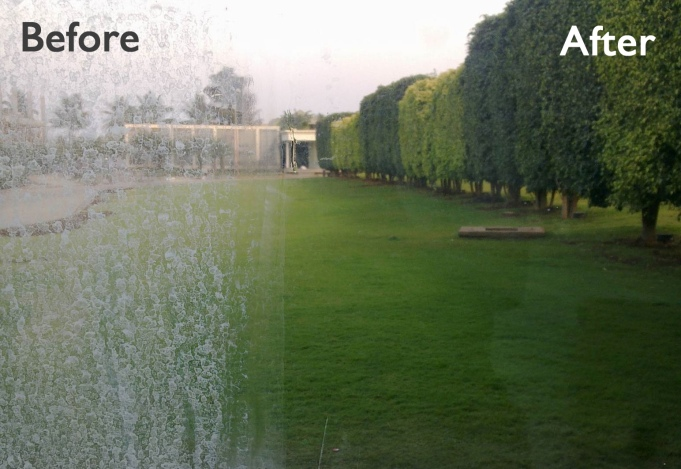 home-ab-a-garden-b4a-copy