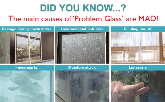 16-ril-dyk-problem-glass_edited-1