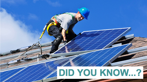 solutions-solar-panels-dyk-forweb