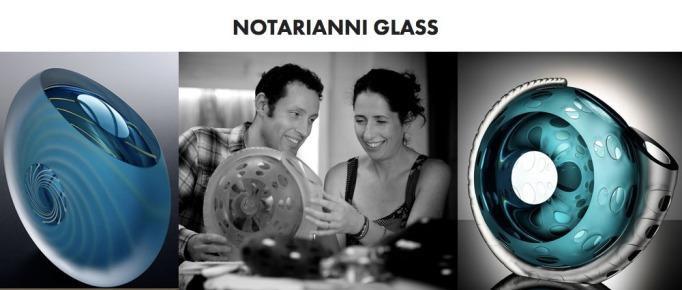 notoranni-glass-montage