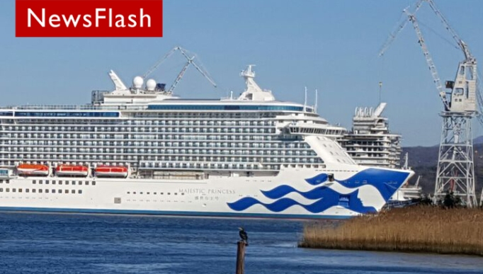 17-newsflash-majestic-princess