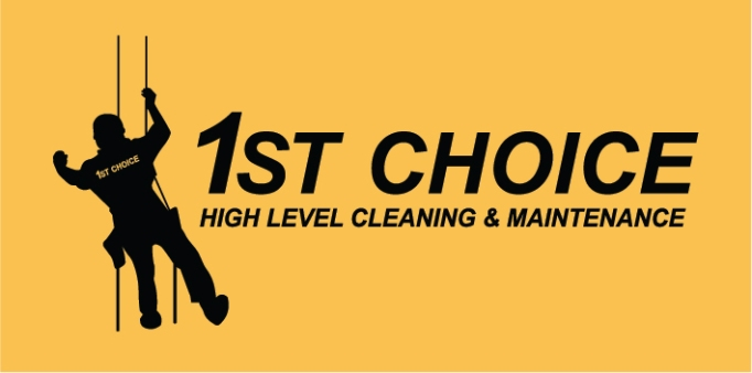 1st choice logo yellow 72dpi