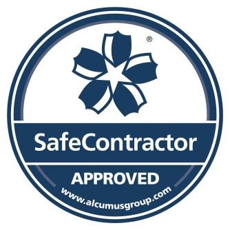 SafeContractor-Seal-RGB-2016-forweb