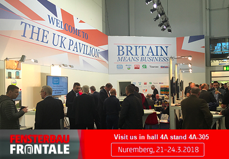 18-Fensterbau-UK Pavilion