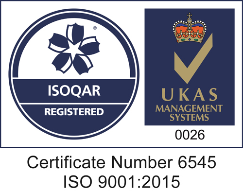 ISOQAR UKAS ISO9001-2015 RGB - With Text-1-resized