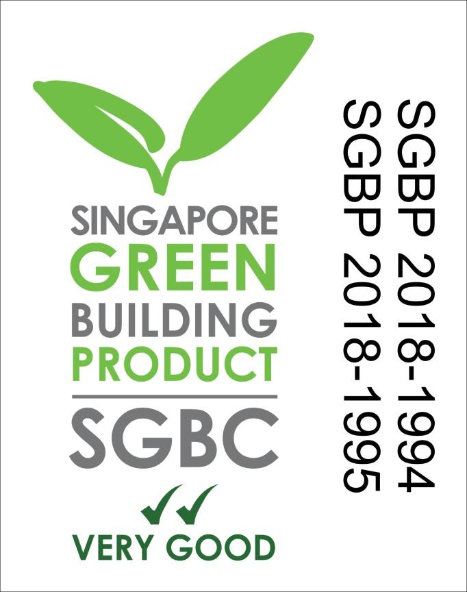SGBC2018 Logo JPG
