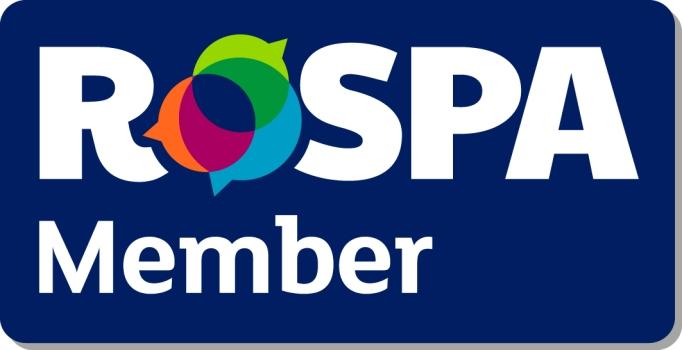 RoSPA Member.jpg