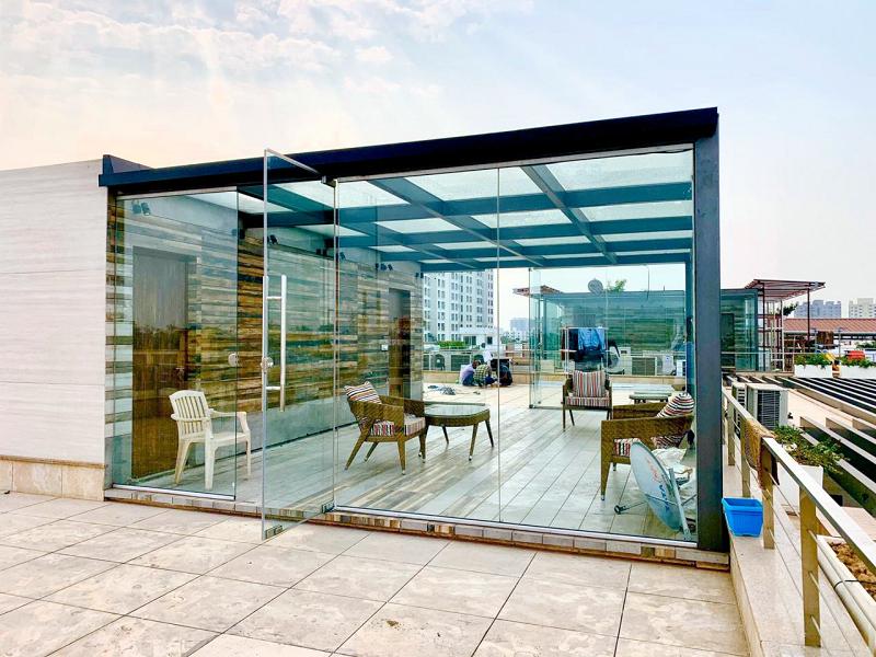 GlassHouse 800px